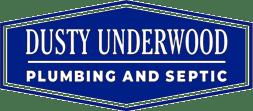 Dusty Underwood Logo 2
