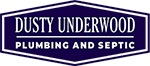 dusty-underwood-plumbing-and-septic mobile