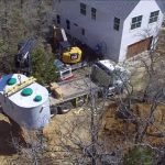 2018-Septic-Install-Overhead-View-4