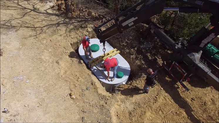 2018-Septic-Install-Overhead-View-6