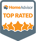 home-advisor-top-rated-1