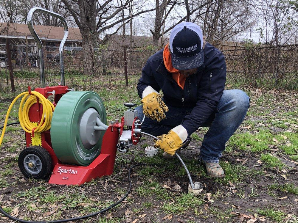 plumbing 1 (1)