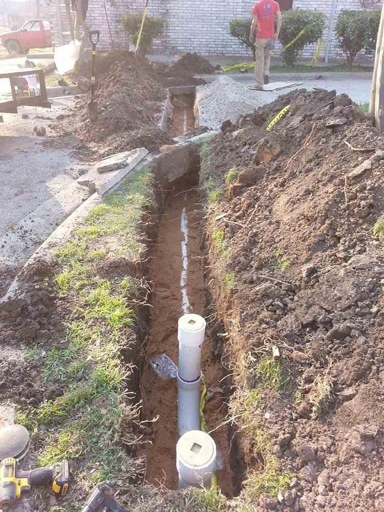 plumbing 4 (1)
