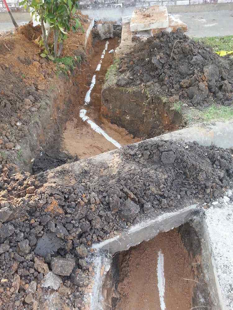 plumbing 4 (2)