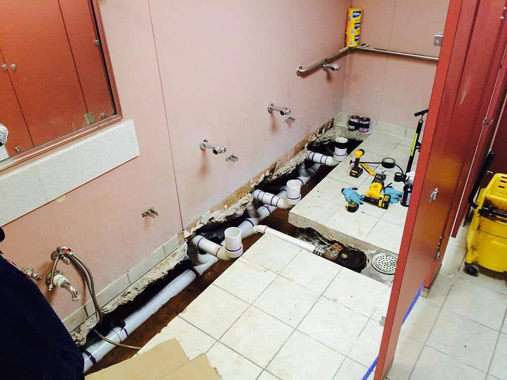 plumbing 9 2