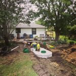 Septic Install_1