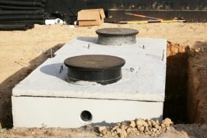 Adverse Effects of Improper Septic Installation