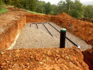 Common Septic System Issues